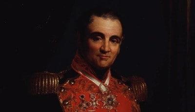 Anastacio Bustamante