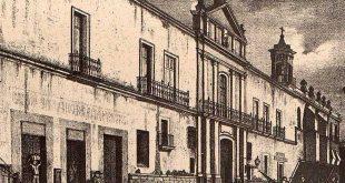 Real Universidad de México